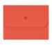 ELCO Organisationsmappe Ordo A4 29494.92 rot 25 Stück