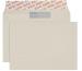 ELCO Couvert Sycling o/Fenster C6 30627 100g, grau, Klebung 500 Stk.