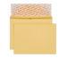 ELCO Couvert Valeur o/Fenster B6 30758 120g, braun 250 Stück