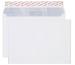 ELCO Couvert Premium o. Fenster B5 32986 100g,hochweiss,Kleber 500 Stk.