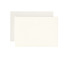 ELCO Karten Dom Prestige A6 33014.1 weiss, 280g 250 Stück