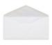 ELCO Couvert Dom o/Fenster C6/5 33027.1 100g, weiss 250 Stück