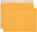 ELCO Couvert Optifix o/Fenster C3 35973 140g, gelb
