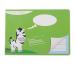 ELCO Schulheft Basisschrift A5 73082.35 6/6/6 FSC 90g quer