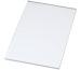 ELCO Schreibblock Prestige A4 73516.2 grau 80 Blatt