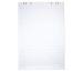 ELCO Flip-Chart Block 67x99cm 73539.19 hochweiss, 80g 20 Blatt