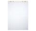 ELCO Flip-Chart Block perf. 65x94cm 73540.19 hochweiss, 80g 25 Blatt