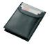 ELCO Box Velobag A4 74814.2 schwarz