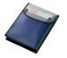 ELCO Box Velobag A4 74814.3 blau