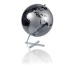 EMFORM Globus DISCOVERY SE-0439 Höhe 38, Ø 30cm schwarz