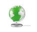 EMFORM Globus TERRA SE-0680 Höhe 33.5, Ø 24cm grün