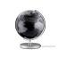 EMFORM Globus TERRA SE-0712 Höhe 30, Ø 24cm schwarz
