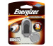 ENERGIZER Keychain Light 632628 inkl. 2 x CR2016