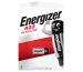ENERGIZER Batterie Spezial 12V A23/E23A 1 Stück