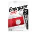 ENERGIZER Knopfzelle Lithium 3V CR2032 220 mAh Blister