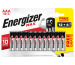 ENERGIZER LR03/AM4