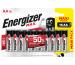 ENERGIZER Batterien Max AA 1.5V LR6/AM3 Blister 16 Stück