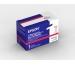 EPSON Tintenpatrone rot S020405 TM-J7100/7600