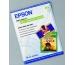 EPSON Photo Paper A4 S041106 InkJet 167g selbstkl. 10 Blatt