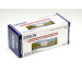 EPSON Premium Semigloss Photo Paper S041336 251 g, Rolle 210mm x 10m