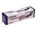 EPSON Premium Glossy Photo S041379 InkJet 255g 10m