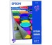 EPSON Paper Matt double sided A4 S041569 InkJet 178g 50 Blatt