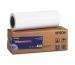 EPSON Premium Glossy Photo 30m S041742 Stylus Pro 4000 260g 16 Zoll