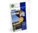 EPSON Premium Semigl. Photo 10x15cm S041765 InkJet 251g 50 Blatt