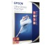 EPSON Ultra Glossy Photo A4 S041927 Stylus DX 3800 300g 15 Blatt