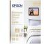 EPSON Premium Glossy Photo A4 S042155 InkJet, 255g 15 Blatt