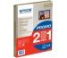 EPSON Premium Glossy Photo A4 S042169 InkJet, 255g 2x15 Blatt