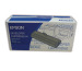 EPSON Toner-Modul schwarz S050167 EPL 6200N/L 3000 Seiten