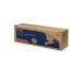 EPSON Toner-Modul HY magenta S050491 AcuLaser CX28DN 8000 Seiten