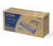 EPSON Toner-Modul HY schwarz S050523 AcuLaser M1200 3200 Seiten
