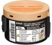EPSON Toner-Modul return schwarz S050651 AcuLaser M1400 2200 Seiten