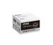 EPSON Toner-Modul return schwarz S050709 AL-M200/MX200 2500 Seiten
