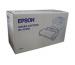 EPSON Toner-Modul schwarz S051100 EPL-N7000 15´000 Seiten