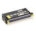 EPSON Toner-Modul HY yellow S051124 AcuLaser C3800 8000 Seiten