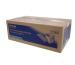 EPSON Toner-Modul HY cyan S051126 AcuLaser C3800 8000 Seiten