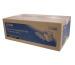 EPSON Toner-Modul HY schwarz S051127 AcuLaser C3800 8000 Seiten