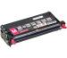 EPSON Toner-Modul HY magenta S051159 AcuLaser C2800 6000 Seiten