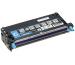 EPSON Toner-Modul HY cyan S051160 AcuLaser C2800 6000 Seiten