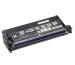 EPSON Toner-Modul HY schwarz S051161 AcuLaser C2800 8000 Seiten