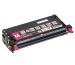 EPSON Toner-Modul magenta S051163 AcuLaser C2800 2000 Seiten