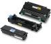 EPSON Maintenance-Kit  S051206 AcuLaser M2400 100´000 S.