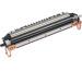EPSON Transfer Roll  S053022 AcuLaser C4200