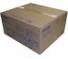 EPSON Transfer Unit  S053024 AcuLaser C3800