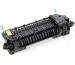 EPSON Fuser Unit S053025 AcuLaser C2800 100´000 Seiten