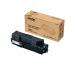 EPSON Toner-Modul XHY schwarz S110078 AL-M320 13´300 Seiten