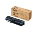 EPSON Toner-Modul schwarz S110080 AL-M310/320 2700 Seiten